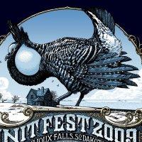 イニット・フェスト 2009