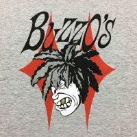 BUZZO'S Tシャツ