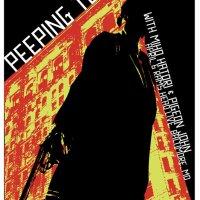 Peeping Tom : Baltimore 2007