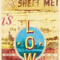 LOW : Minneapolis 2004