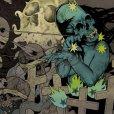画像1: Shadows Rising - バーレスク エディション (1)