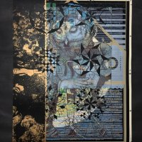 Kvelertak x Converge & Napalm Death Split