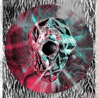 Arcade Fire : Reflektor Tour #3