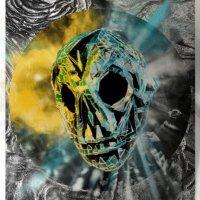 Arcade Fire : Reflektor Tour #6