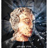 Arcade Fire : Reflektor Tour #4