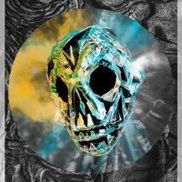 Arcade Fire : Reflektor Tour #1