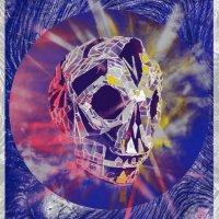 Arcade Fire : Reflektor Tour #2