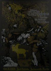 Melvins : Halloween 2006