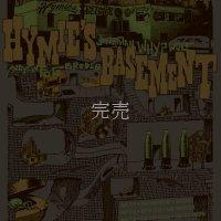 Hymie's Basement