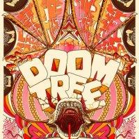 DOOMTREE: FRIDAY THE 13TH