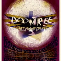 DOOMTREE BLOWOUT 3